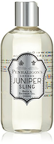 penhaligons-gel-de-ducha-juniper-sling-300-ml