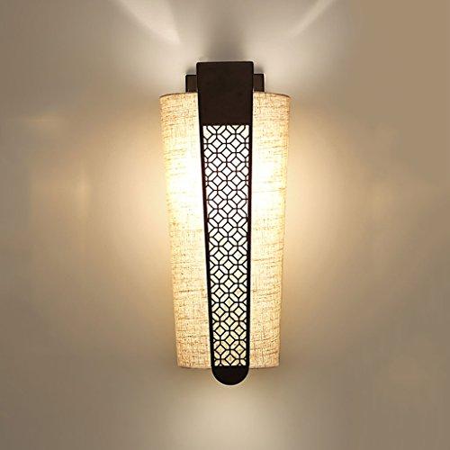 moderne-minimalistische-chinesische-wandlampe-retro-wohnzimmer-treppenhaus-ais-porch-balkon-schlafzi
