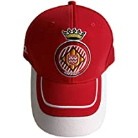 Amazon.it  cappello rosso  Sport e tempo libero e831151f440c