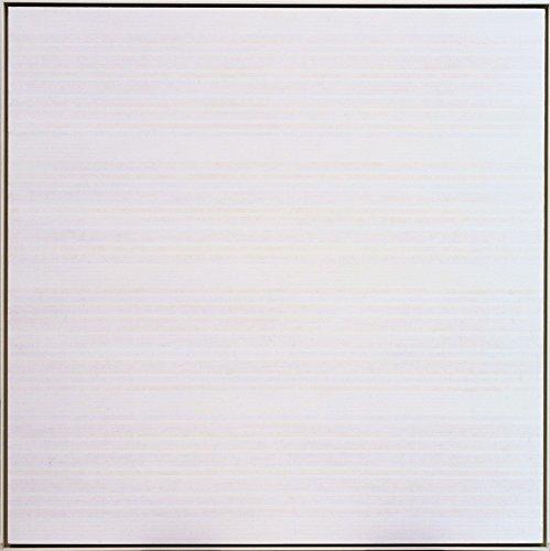 das-museum-outlet-agnes-martin-untitled-nr-1-poster-print-online-kaufen-1016x-127cm