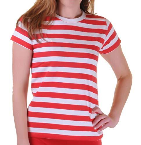 Shirt Fashion Tutte T Woman UsatoVedi I Prezzi 72 doQBeECWrx