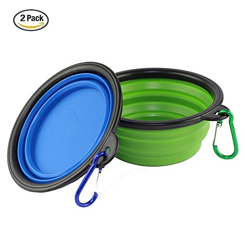 golvery-collapsible-travel-dog-bowl-food-grade-silicone-bpa-free-foldable-expandable-cup-dish-for-pe