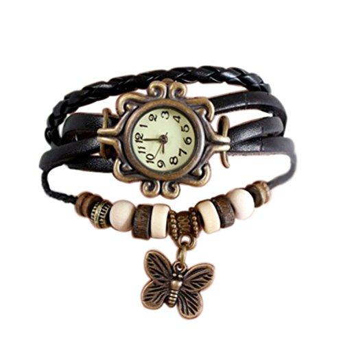 demarkt-retro-pulseras-de-reloj-para-mujeres-color-negro