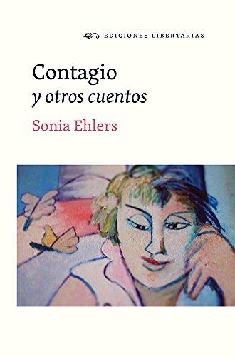 Contagio y otros cuentos