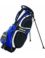 Wilson ProStaff Sac de transport pour golf