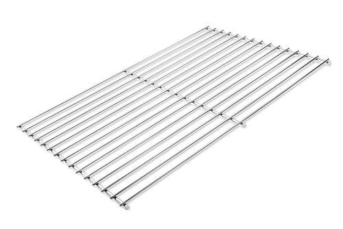 grille-de-barbecue-en-inox-europeene-45x30cm