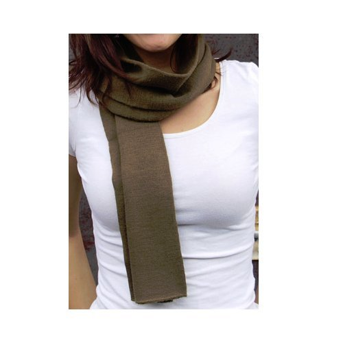 us-army-military-surplus-long-wool-neck-scarf-green