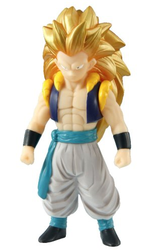 DRAGON BALL - Figurine Gotrunks