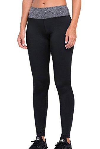 vansydical-fitness-donne-corsa-allenamento-palestra-collant-a-compressione-sport-pantaloni-ali-stamp
