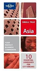 SMALL TALK ASIA 1ED -ANGLAIS-