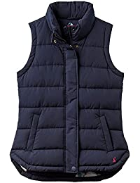 Joules Women's Eastleigh Sports Gilet