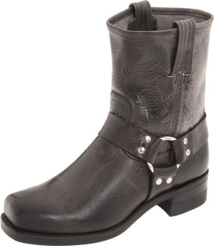 Rockport Total Motion Pointy Toe Layer Bootie 75mm Damen US 5 Schwarz (Bootie Pointy Toe)