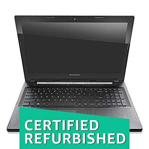 lenovo g50-70 laptop (dos, 4gb ram, 1000gb hdd) black price