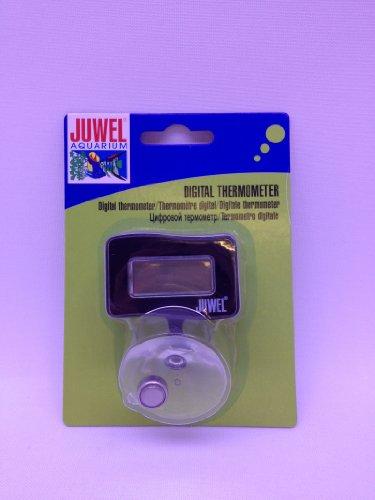 Juwel Aquarium 85701 Digital-Thermometer