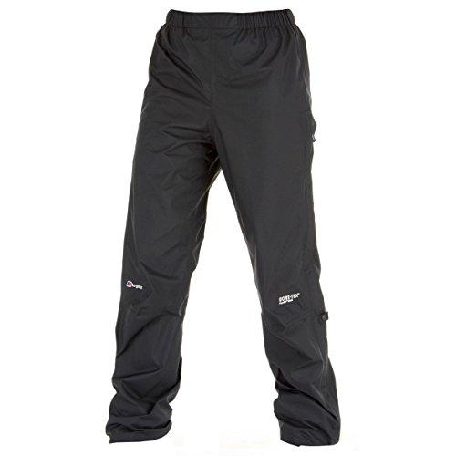 41OeNZEl1sL. SS500  - Berghaus Women's Paclite Gore-Tex Waterproof Trousers