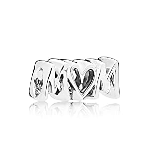 Pandora -Bead Charms 925 Sterlingsilber 797778