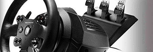 other accessories thrustmaster vg tx racing wheel. Black Bedroom Furniture Sets. Home Design Ideas