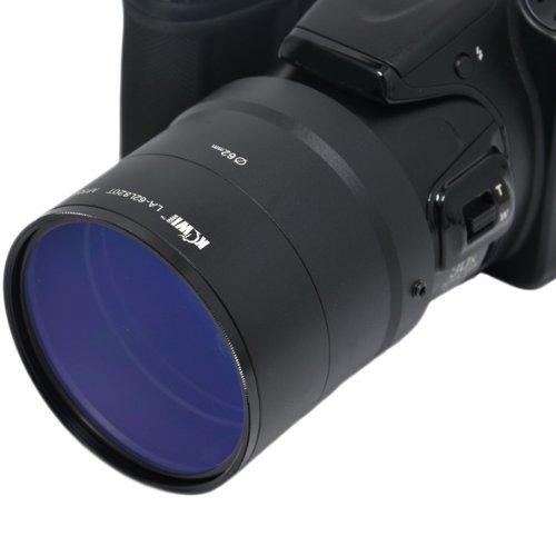 adapter-fur-filter-und-vorsatze-in-grosse-62mm-fur-nikon-coolpix-l820