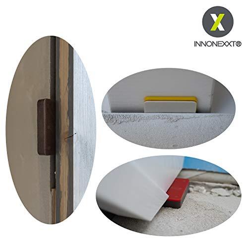 Meiibo Exterior hidrataci/ón Conveniente Sala de Estar de Oficina Humidificador 3 en 1ventilador USB luz Nocturna Mini purificador de Aire silencioso