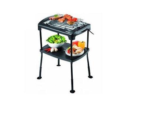 Unold Elektrogrill Test : ▷ unold grill vergleichstest ✅ top