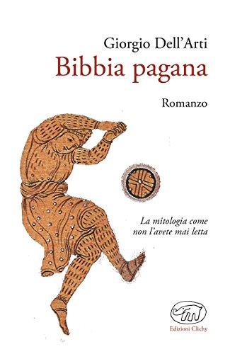 bibbia-pagana