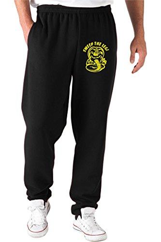 41OeSspiYSL - Pantalones Deportivos T0981