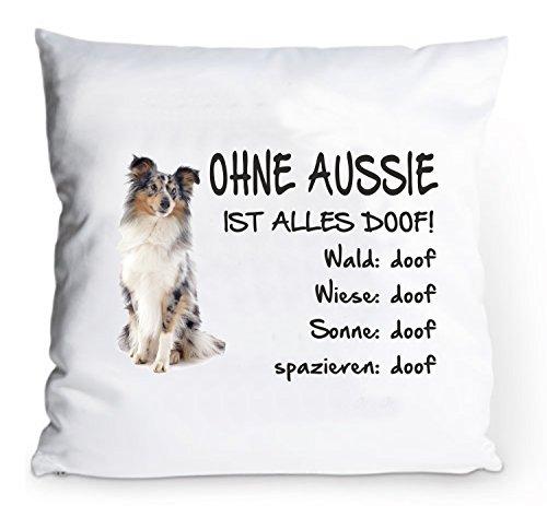 kissenbezug-40x40cm-ohne-aussie-ist-alles-doof-australian-shepherd-blue-merle