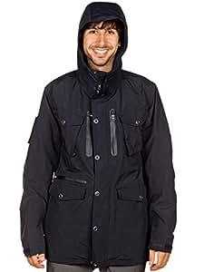 Snowwear Jacket Men Analog Deploy Jacket