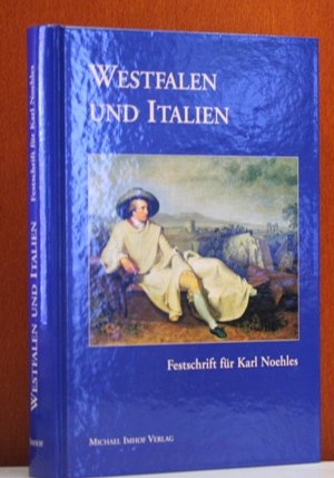 westfalen_und_italien-festschrift_fur_karl_noehles