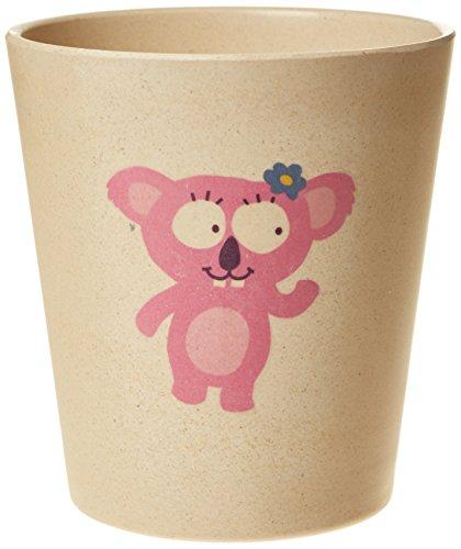 Lagerung / Rinse Cup, Koala, 1 Cup - Jack n Jill -
