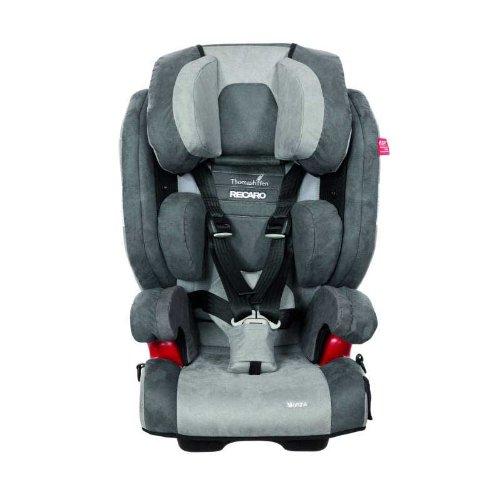 thomashilfen-autositz-recaro-monza-reha-seatfix