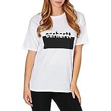 Carhartt - Camiseta - para mujer