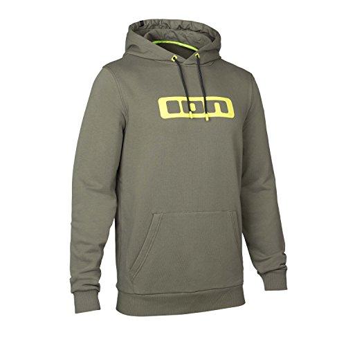 ion-logo-freizeit-hoody-grun-2017-grosse-l-52