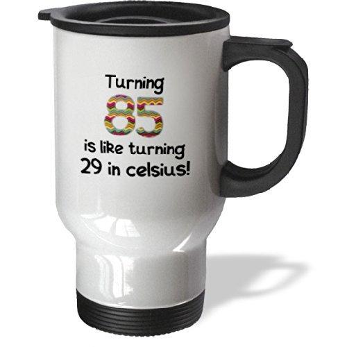 statuear-turning-85-e-come-29-in-acciaio-inox-14-ounce-tazza-da-viaggio