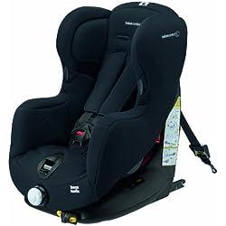 Bébé Confort Iseos IsoFix