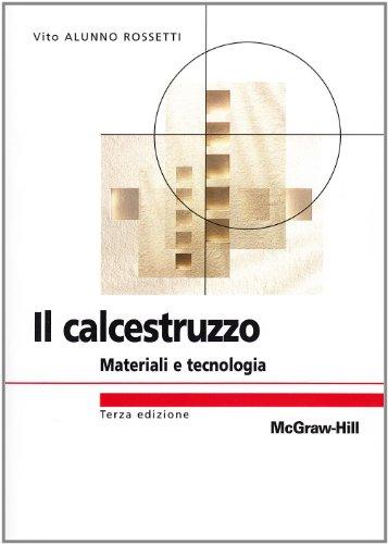 il-calcestruzzo-materiali-e-tecnologia