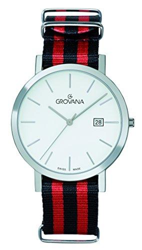 Reloj - Grovana - Para Hombre - 1230.1663
