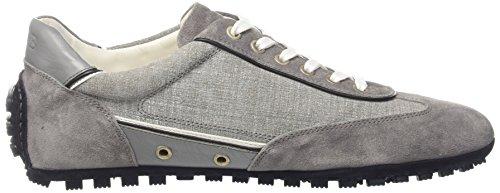Harmont & Blaine Sneaker Uomo Grigio (Grey) Venta Barata Encontrar Gran Sast Línea Barata Venta De Primera Calidad ce8T0i