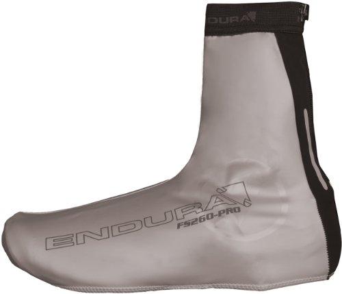 Cubrezapatillas Endura FS260-Pro