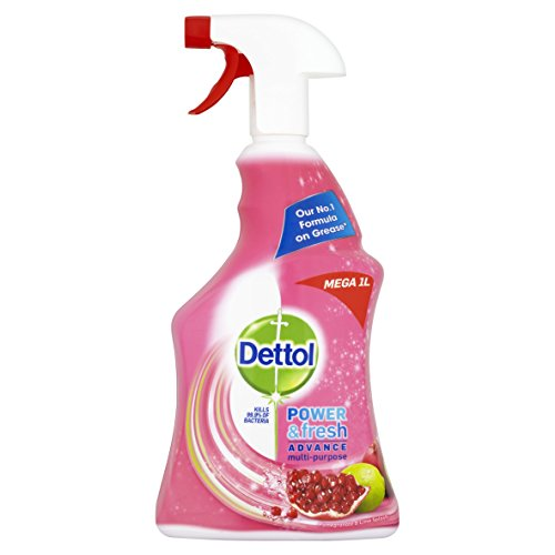 dettol-power-and-fresh-multi-purpose-cleaner-1-litro-confezione-da-3