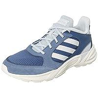 Adidas 90S Valasion Ayakkabı Kadın Yol Koşu Ayakkabısı