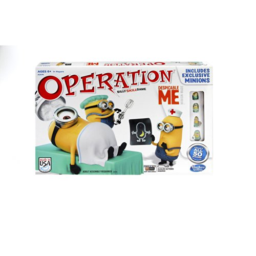 hasbro-despicable-me-2-operation-docteur-maboul-moi-moche-et-mchant-2-version-anglaise