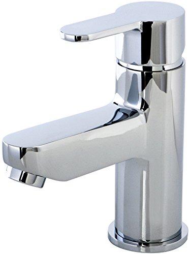 roma-rom001-cassellie-mitigeur-pour-lavabo-sans-vidage