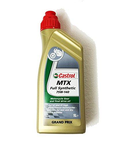 castrol-huile-de-boite-mtx-full-synthetic-75w-140-1-litre