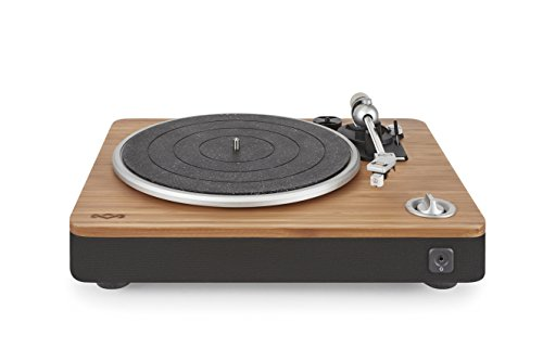 house-of-marley-stir-it-up-turntable-bamboo-black