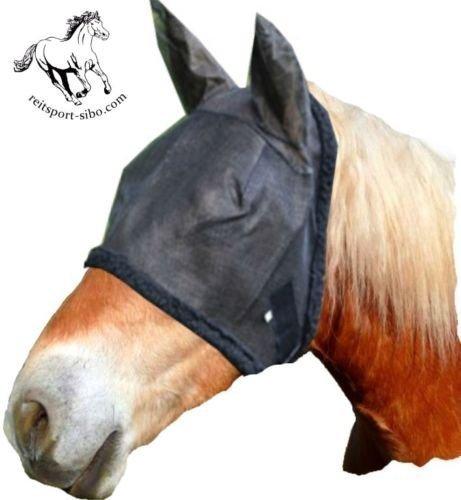 fliegenmaske-gesichtsmaske-fliegenschutz-m-ohren-gr-cob-vollblut