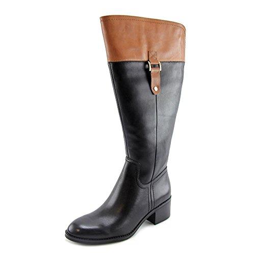 franco-sarto-lizbeth-wide-calf-mujer-us-10-negro-botin-rodilla-uk-8