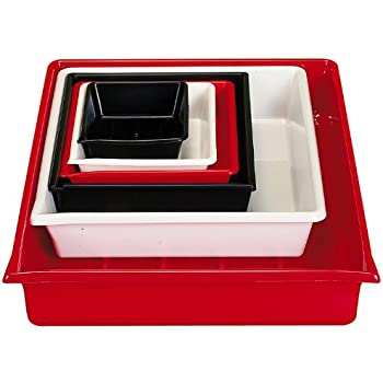 Kaiser Fototechnik 4158 kit per macchina fotografica