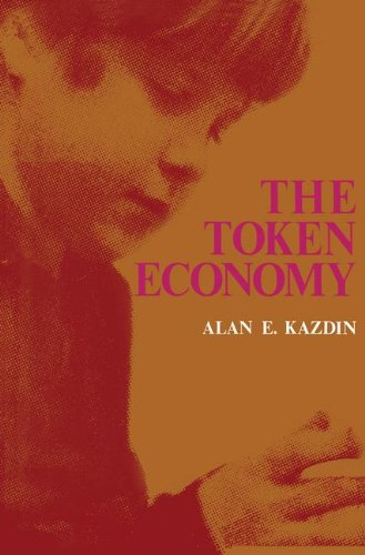 the-token-economy-a-review-and-evaluation