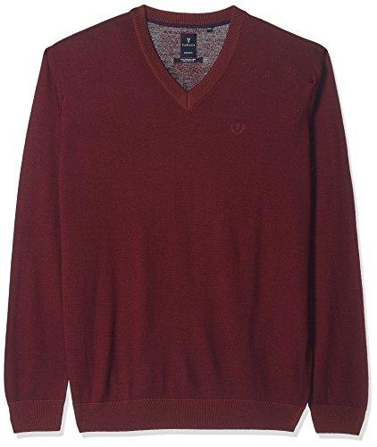 Van Heusen Men's Woolen Sweater